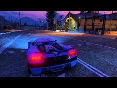 Snel levelen in Grand Theft Auto V Online! GTA 5 Tips & Tricks (Dutch Commentary)