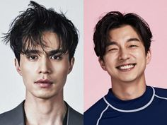 """Actor Lee Dong Wook has been confirmed to join Gong Yoo as part of the main cast of new tvN drama """"Goblin"""" (working title). Gong Yoo will playa servantwho is stabbed by his master's sword but does not die andtransforms into a goblin who lives eternally. Lee Dong Wook will play a..."""