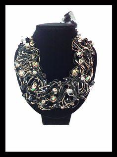 "colección ""Las mil y una noches"" Jewelry, Fashion, Accessories, Jewerly, Moda, Jewlery, Fashion Styles, Schmuck, Jewels"