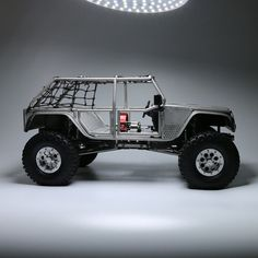 Rocky Law uploaded this image to 'New Photos for list See the album on Photobucket. Jeep 4x4, Jeep Truck, Ford Trucks, Pickup Trucks, Jeep Wrangler Tj, Jeep Wrangler Unlimited, Jeep Frame, Off Road Buggy, Trophy Truck