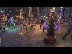 Elder Scrolls Online Elder Scrolls Online, Gaming, Videogames, Games, Game, Toys