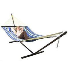 hammock store online hammocks u0026 stands swinging hammocks hammock u0026 stand combo