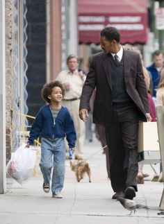 Jaden Smith rose to fame at age 8 when he made his big-screen debut starring alongside his dad, Will. Pursuit Of Happiness Movie, The Pursuit Of Happyness, Happiness Quotes, Jaden Smith, Will Smith, Sad Movies, Saddest Movies, Channel, Val Kilmer