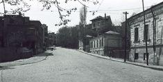 Uranus-Antim-Rahova neighborhood before demolition, Bucharest - Dan Vartanian photos and others : danperry — LiveJournal