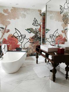 Mira Moon Hotel (Hong Kong, China) - Hotel Reviews - TripAdvisor