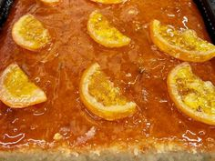 Greek Desserts, Curry, Pizza, Vegetables, Cooking, Ethnic Recipes, Sweet, Food, Fine Dining