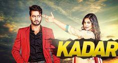 Kadar Mankirt Aulakh Mp3 & 3GP-Mp4-HD Video Song FreeDownload - Hit song