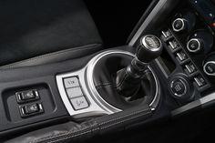 【試乗】トヨタ86MCモデル「ザックスのダンパーは上級ドイツ車のよう」