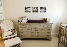 vintage-gender-themed-nursery-cece-caldwell-young-kansas-wheat