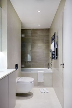 Discover Small Bathroom Ideas For Homes E Is A Luxury Most Of Us But We Can Fit In The Necessary Items Design