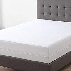 Bed Bug Mattress And Box Spring Covers Mattress Design Mattress Bed Mattress