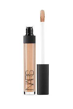12 concealers that won't melt off your face this summer