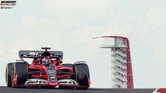 Verstappen, Russell et Norris approuvent le concept des 2021 Red Bull, Michael Schumacher, Formulas, Lamborghini Aventador, Ferrari, Motor, Race Cars, Racing, Concept