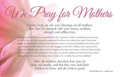 Bible Quotes For Mothers Day Fascinating Pincolette Solomons On Christian Quotes  Pinterest  John Bevere