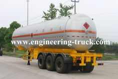 We are focusing onCryogenic LNG Tank semi-trailer for 20 years。If you are interested in,please click Web:http://www.engineering-truck.com/cryogenic-lng-tank-semi-trailer-product-61.html or send email to us. Email:info@engineering-truck.com Tel:0086-0571-83696958