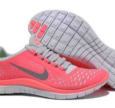 huge selection of 66b4a 5fbf1 Who s Your Celebrity Boyfriend    Playbuzz Zapatos Nike Mujer, Mujeres,  Zapatillas Outlet De