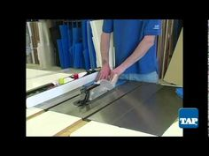 This video is about Cast vs Extruded Acrylic Sheets. Available at tapplastics.com. To order Cast Acrylic Clear Sheets, go to http://www.tapplastics.com/produ...