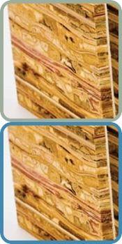 6mm Serai Board - wood or paneling...ideal for feature walls/backsplash....etc.,