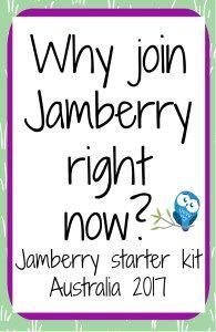 Why join Jamberry right now- Jamberry starter kit Australia 2017.  Digital Starter kit available November. www.brighteyes77au.com/join
