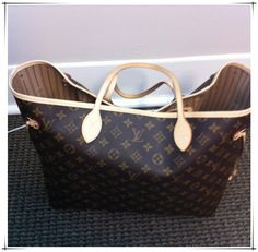 We Guarantee You Own Great Attraction, If You Get Our Fashion LV Handbags.More Surprises Are Waiting You Here!