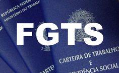 Sua empresa não deposita seu FGTS? Saiba quais são seus direitos