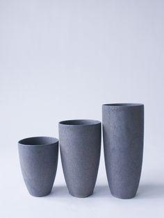 ブラックカップ S - 陶芸家・青木良太公式通販サイト RYOTA AOKI POTTERY