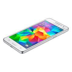 Samsung Galaxy Grand Prime : tout ce qu'il faut savoir - http://www.frandroid.com/marques/samsung/283152_samsung-galaxy-grand-prime-quil-faut-savoir  #Samsung, #Smartphones