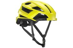 #Bern FL-1 MIPS Helmet > Yellow - L/XL #The Bern FL-1 MIPS Helmet is built with crucial road elements in mind, a lightweight aerodynamic design with max ventilation. The result is a helmet unlike any other in its category and emblematic of the iconic Bern family of products in style, profile and functional features.