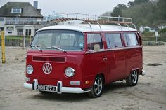 Vw T2 Camper, Vw Bus T2, Volkswagen Bus, Combi Vw T2, Kombi Clipper, Bus Interior, Vanz, Vw Vans, Art Van