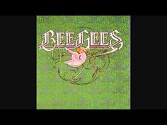 ▶ The Bee Gees - Nights on Broadway (1975) - YouTube