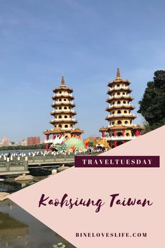 Taiwan ist defitiniv eine Reise wert Taiwan, Travel Destinations, Pin Up, German, Christmas Tree, Holiday Decor, Nature, Traveling With Baby, Traveling With Children