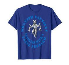 Moryssh Daunsers Drinkers With A Dance Problem T-Shirt Morris Dancing, South Yorkshire, Folk Dance, Baby Wearing, Kids Wear, V Neck T Shirt, Women Wear, T Shirts For Women, Mens Tops