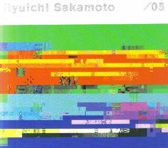 Ryuichi Sakamoto - /05