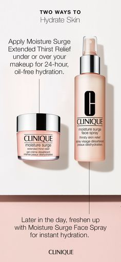 73 Ideas De Clinique Care Maquillaje Maquillaje Clinique Belleza