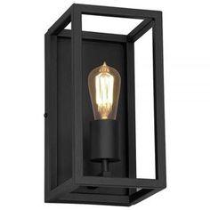 Sklep z lampami - FRAME 6514 Luminex