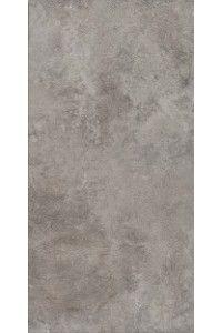 SolidCore Brick Design 5.5mm click 61605 Slate Stone Slate Stone, Brick Design, Home Decor, Homemade Home Decor, Interior Design, Home Interiors, Decoration Home, Home Decoration, Home Improvement