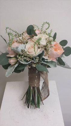 Adorable 30+ Best Silver Dollar Eucalyptus Bouquet For Wedding Bouquet Inspirations  https://oosile.com/30-best-silver-dollar-eucalyptus-bouquet-for-wedding-bouquet-inspirations-17684