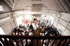 10 Things You Must Do At Your Wedding Ceremony