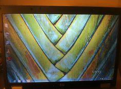 """$9.99  HP EliteBook 8730w T9400 Core 2 Duo 2.53 GHz Laptop DVDRW 17"""" 250 GBs Win 7"""
