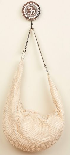 f981d554a 76 Best It's All In The Bag images in 2017 | Canvas bags, Cloth bags ...