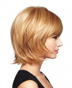 Short Hair Color_1 (Deea) (again, you pretty much have this now. gorgeous!)