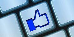 Facebook ataca YouTube si incepe sa plateasca generatorii de continut