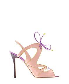 www.nicholaskirkwood.com, Nicholas Kirkwood - Spring / Summer 2013, bride, bridal, wedding, wedding shoes, bridal shoes, luxury shoes, haute couture