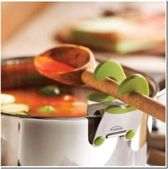 10 Cool Kitchen Gadgets - The Taylor House
