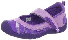 pediped Flex Minnie (Toddler/Little Kid) *** A special outdoor item just for you. See it now! - Girls sandals