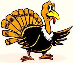 1edeb6dec13f57e14e57d2685d99432b jpg rh worldartsme com silly turkey clipart funny thanksgiving clipart images