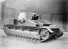 Image result for japanese mark iv tank Patton Tank, Imperial Army, Armored Fighting Vehicle, Military Weapons, World War Ii, Military Vehicles, Wwii, Japanese, History