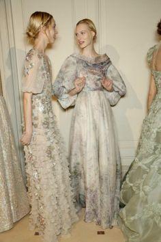 Novias Couture | yodona.com