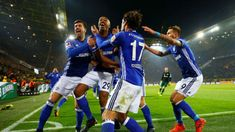 Schalke 04 vs Eintracht Frankfurt + 4Tips - PalpiTips  Clica na imagem ou neste link http://bit.ly/2vs1NH8 #Apostas, #Bet, #GermanyDFBPokal, #Pick, #Schalke04VsEintrachtFrankfurt, #Tip