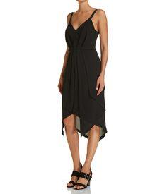 GINNIE DRESS - Clothing - SABA Online Clothing